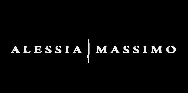 Alessia Massimo