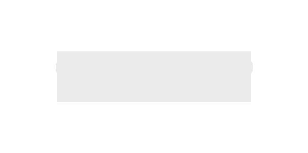 Ombrellificio Morellini