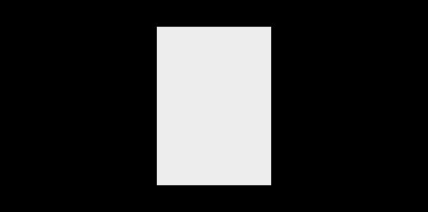 Fragola Bags